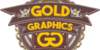 :icongoldgraphics: