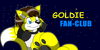 :icongoldie-fan-club: