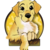 :icongoldieretriever: