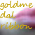 :icongoldmedalribbon: