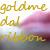 :icongoldmedalribbon: