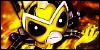:icongoldmonkey64-fans: