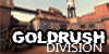 :icongoldrush-division: