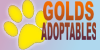 :icongolds-adoptables: