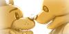 :icongoldspring-love: