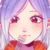 :icongoldstargirl-chan: