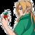 :icongoldstargirl178: