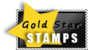 :icongoldstarstamps:
