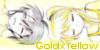 :icongoldxyellow-fc:
