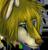 :icongoldy-goldenwolf: