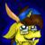 :icongolfpecks256: