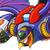 :icongon-eagle00: