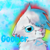 :icongoober826: