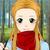 :icongood-and-kind-byaka: