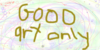 :icongood-art-only: