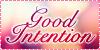 :icongood-intention: