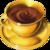 :icongoodcoffeeplz: