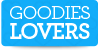 :icongoodies-lovers:
