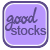 :icongoodstocks: