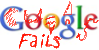 :icongoogle-suggest-fails: