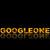 :icongoogleone: