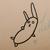 :icongoonfly: