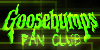 :icongoosebumps-fan-club: