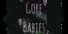 :icongore-babies:
