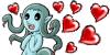:icongorgon-love:
