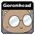 :icongoronhead: