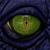 :icongorosaurus65: