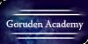 :icongoruden-academy: