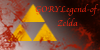 :icongorylegend-of-zelda: