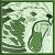 :icongot-lionplz: