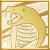 :icongot-snakeplz: