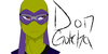 :icongotcha-turtles: