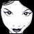 :icongoth-alice: