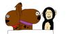 :icongotham-pets: