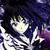 :icongothgirl537: