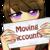 :icongothgirl5410: