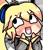 :icongothi-chan: