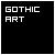 :icongothic-art: