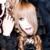 :icongothic-lolita-kei: