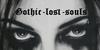 :icongothic-lost-souls: