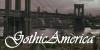 :icongothicamerica: