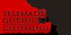:icongothicclothing: