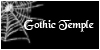 :icongothictemple: