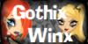 :icongothixwinx: