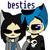 :icongothydoodles878: