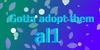:icongotta-adopt-them-al1: